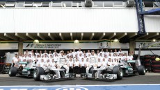 brazilian-grand-prix-2012-F12012BRAZIL_1354636