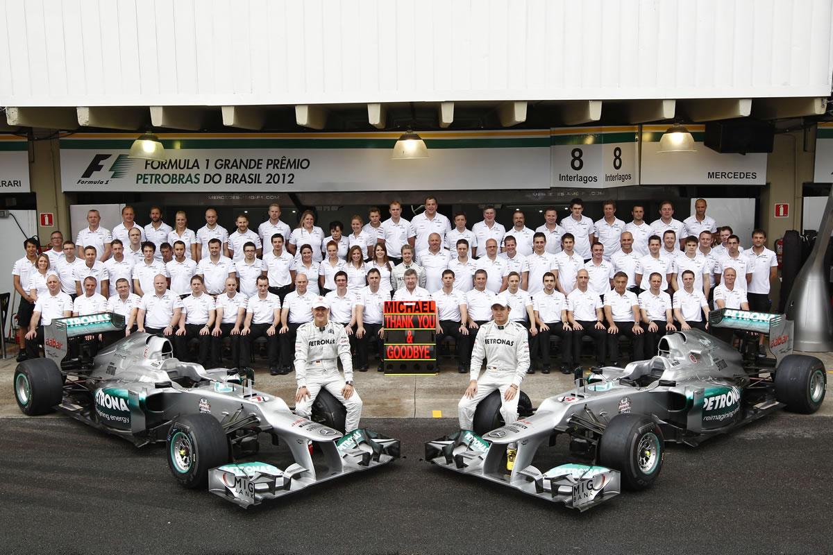 brazilian-grand-prix-2012-F12012BRAZIL_1354733