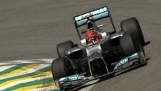 brazilian-grand-prix-2012-F1BRASIL2012_2107