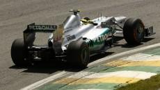 brazilian-grand-prix-2012-F1BRASIL2012_3128