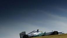 brazilian-grand-prix-2012-F1BRASIL2012_3256