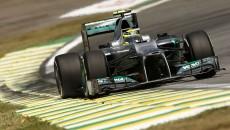 brazilian-grand-prix-2012-F1BRASIL2012_4507