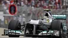 brazilian-grand-prix-2012-F1BRASIL2012_7288