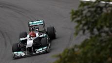 brazilian-grand-prix-2012-F1BRASIL2012_7847