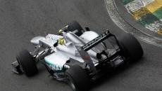 brazilian-grand-prix-2012-F1BRASIL2012_7875