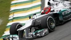 brazilian-grand-prix-2012-F1BRASIL2012_8561