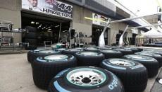 canadian-grand-prix-F12014Canada_HZ0741