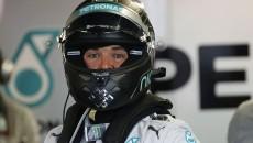 canadian-grand-prix-F12014Canada_HZ1031