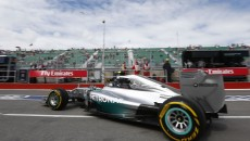 canadian-grand-prix-F12014Canada_HZ1121