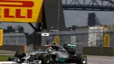 canadian-grand-prix-F12014Canada_HZ1756