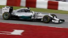 canadian-grand-prix-F12014Canada_HZ2277