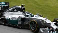 canadian-grand-prix-F12014Canada_HZ2314