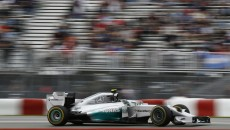 canadian-grand-prix-F12014Canada_HZ2366