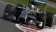 canadian-grand-prix-F12014Canada_HZ2376