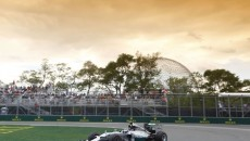 canadian-grand-prix-F12014Canada_HZ2507