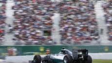 canadian-grand-prix-F12014Canada_HZ2628
