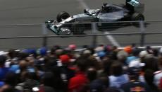 canadian-grand-prix-F12014Canada_HZ3313