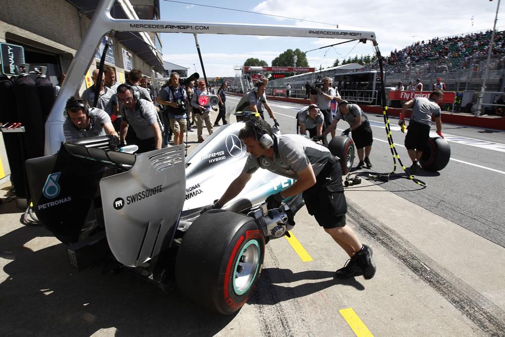 canadian-grand-prix-F12014Canada_HZ4545