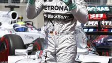canadian-grand-prix-F12014Canada_HZ6394