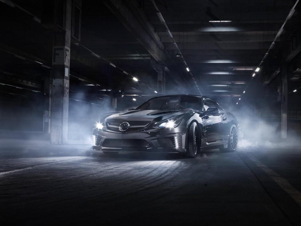 C25 Super GT Final Edition