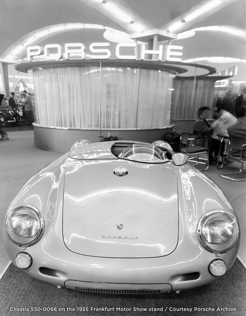 chassis_550_0068_on_the_1955_frankfurt_motor_show_stand_courtesy_porsche_12-1