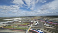 circuit-of-the-americas-F1-10