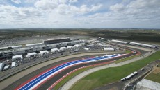circuit-of-the-americas-F1-11