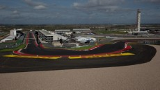 circuit-of-the-americas-F1-6
