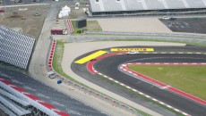 circuit-of-the-americas-F1-7