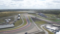 circuit-of-the-americas-F1-8