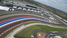 circuit-of-the-americas-F1-9