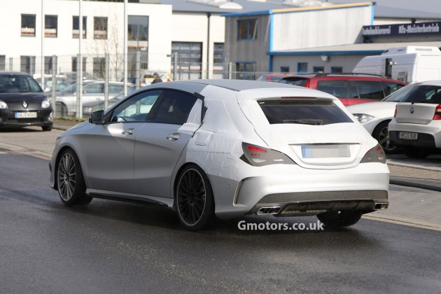 cla-shooting-brake-3-24
