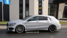 cla-shooting-brake-3-241