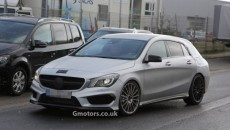 cla-shooting-brake-3-242