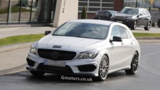 cla-shooting-brake-3-243