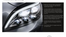 cls-headlights14C482_25
