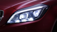 cls-headlights14C619_15