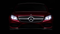 cls-headlights14C620_4