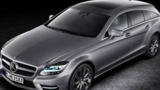 cls-shooting-brake-feature