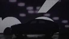 concept-coupe-suv-4-18