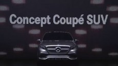 concept-coupe-suv-4-181