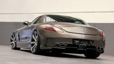 dd-customs-sls-amg-coupe-12