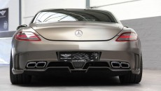 dd-customs-sls-amg-coupe-18