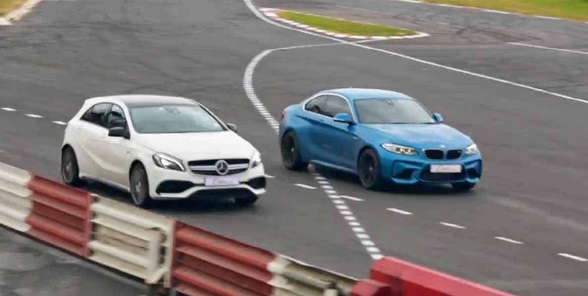 drag-race-mercedes-5-4