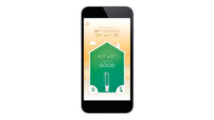 dyson-pure-cool-link-app