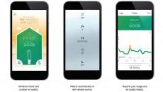 Dyson Pure Cool Link App