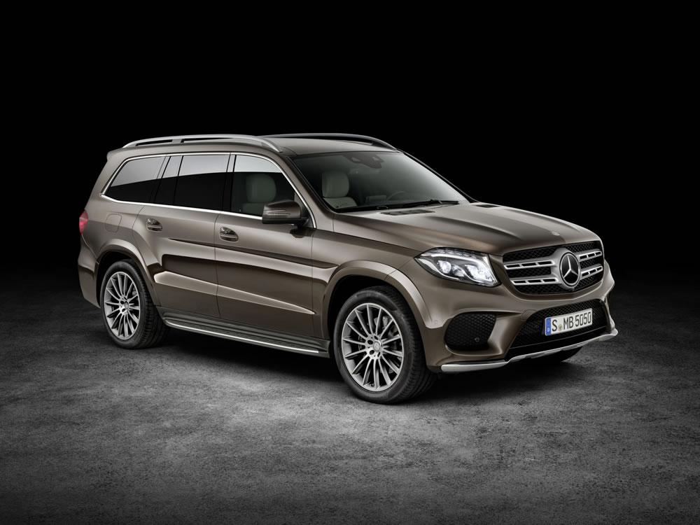 eMercedesBenz-Mercedes-GLS-15C986_03