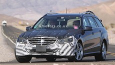 eMercedesBenz-New-2013-Mercedes-E-Class-Estate-facelift-4
