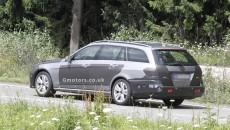 eMercedesBenz-New-2013-Mercedes-E-Class-Estate-facelift-6