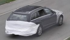 eMercedesBenz-New-2013-Mercedes-E-Class-Estate-facelift-8
